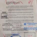IMG-20141022-WA0009