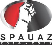 Logo SPAUAZ_resize
