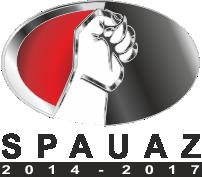 spauaz_mini