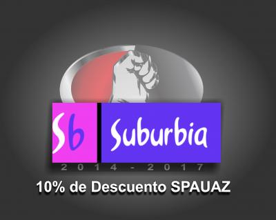 Logo Convenio SB