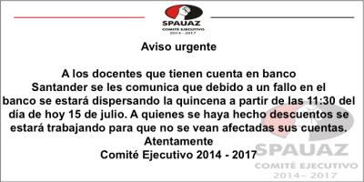 150715-aviso