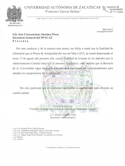 primamayo_13082015
