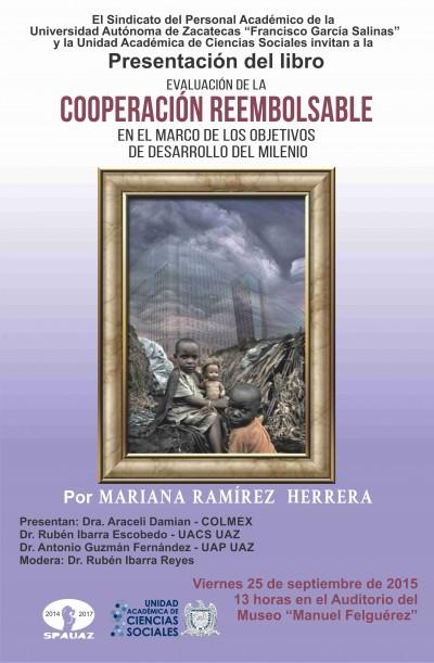 LibroMariana Herrera 2015 curvas copia