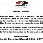 27112015_aviso