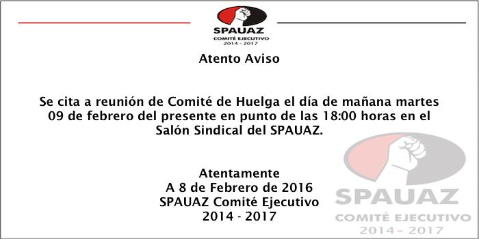 160208-avisoComiteHuelga